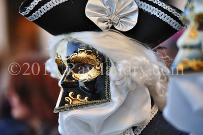 Carnaval de Venise 2013_DSC9408 150dpi
