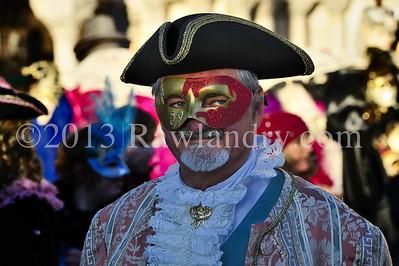 Carnaval de Venise 2013_DSC9286 150dpi