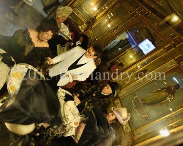 Carnaval de Venise 2013DSC_9927 120dpi