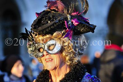 Carnaval de Venise 2013_DSC9573 150dpi