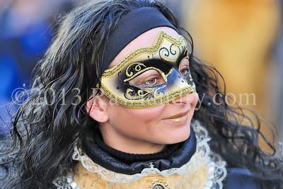 Carnaval de Venise 2013_DSC9239 150dpi