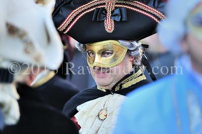 Carnaval de Venise 2013_DSC9217 72dpi