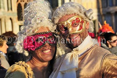 Carnaval de Venise 2013_DSC9284 150dpi
