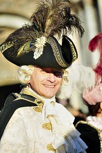 Carnaval de Venise 2013_DSC9299 150dpi