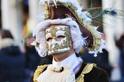 Carnaval de Venise 2013_DSC9337 150dpi