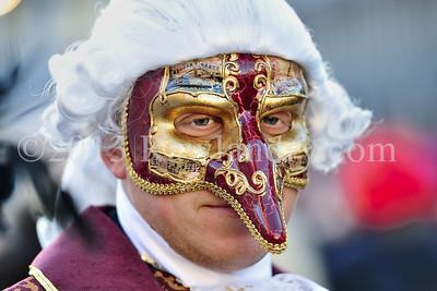 Carnaval de Venise 2013_DSC9240 150dpi