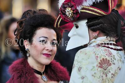 Carnaval de Venise 2013_DSC9205 72dpi