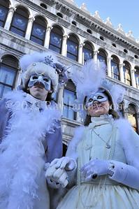 Carnaval de Venise 2013_DSC9140 72dpi