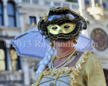Carnaval de Venise 2013_DSC9291 100dpi