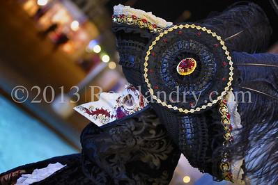 Carnaval de Venise 2013DSC_9971 150dpi