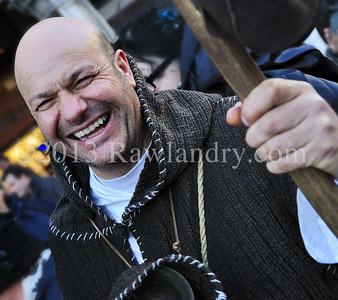 Carnaval de Venise 2013_DSC9160 72dpi