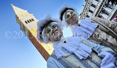 Carnaval de Venise 2013_DSC9178 low