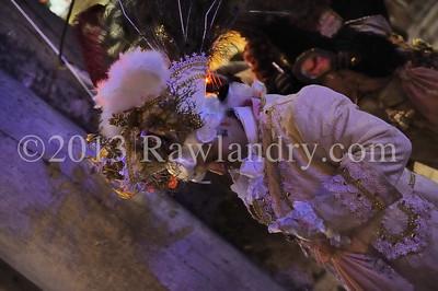 Carnaval de Venise 2013DSC_9884 150dpi
