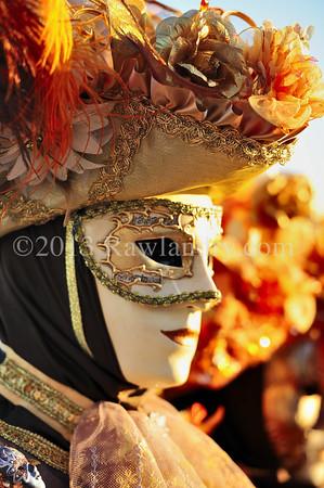 Carnaval de Venise 2013_DSC9547 150dpi