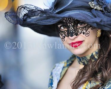 Carnaval de Venise 2013_DSC9719 150dpi