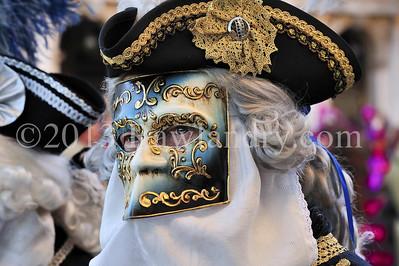 Carnaval de Venise 2013_DSC9402 150dpi