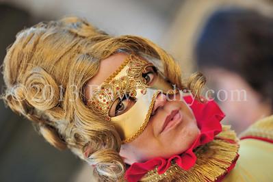 Carnaval de Venise 2013_DSC9331 150dpi