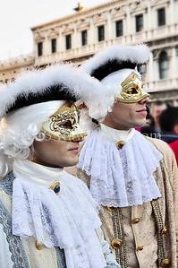 Carnaval de Venise 2013_DSC9175 72dpi