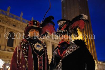 Carnaval de Venise 2013DSC_9771 150dpi
