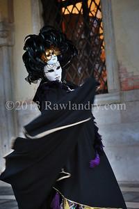 Carnaval de Venise 2013DSC_4844 150dpi