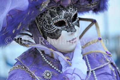 Carnaval de Venise 2013DSC_6674 72dpi