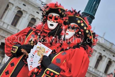 Carnaval de Venise 2013DSC_5171 72dpi