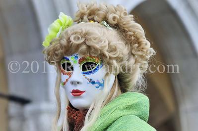 Carnaval de Venise 2013_DSC716272dpi