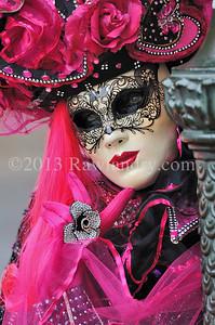 Carnaval de Venise 2013DSC_5089 72dpi