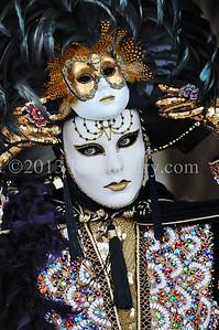 Carnaval de Venise 2013DSC_4890 72 dpi