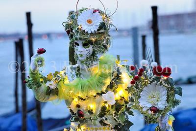 Carnaval de Venise 2013DSC_6459 150dpi