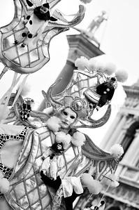 Carnaval de Venise 2013_DSC7023 72dpi