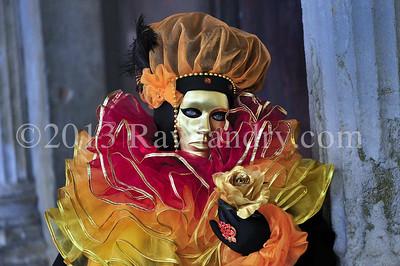Carnaval de Venise 2013_DSC7100 72dpi