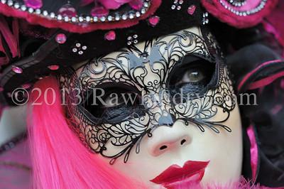 Carnaval de Venise 2013DSC_7019 72dpi