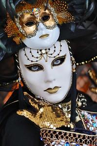 Carnaval de Venise 2013DSC_4983 72dpi