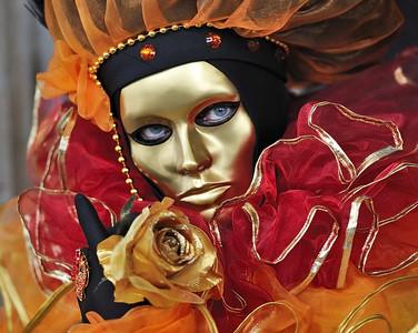 Carnaval de Venise 2013DSC_5014 72dpi
