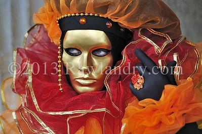 Carnaval de Venise 2013DSC_5006 72 dpi