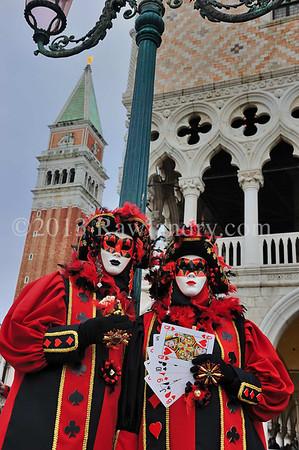 Carnaval de Venise 2013DSC_5178 72 dpi