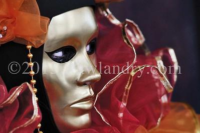 Carnaval de Venise 2013DSC_5033 72dpi
