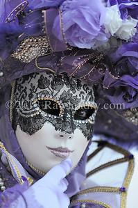 Carnaval de Venise 2013DSC_6688 72dpi