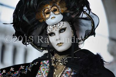Carnaval de Venise 2013DSC_6745 72dpi