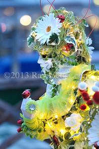 Carnaval de Venise 2013DSC_6424 72dpi