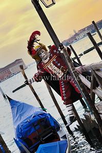 Carnaval de Venise 2013DSC_5631 150dpi