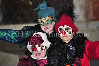 Carnaval de Venise 2013_DSC1282 150dpi