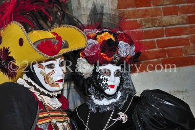 Carnaval de Venise 2013_DSC1317 150dpi