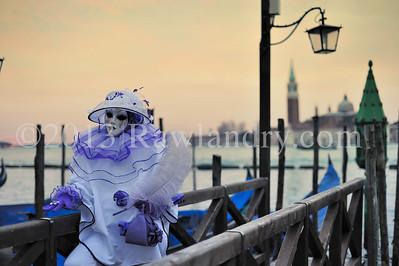 Carnaval de Venise 2013DSC_5460 150dpi