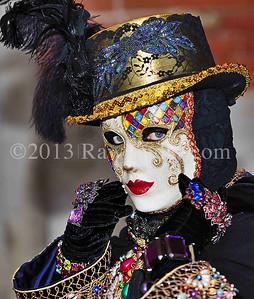 Carnaval de Venise 2013_DSC1315 150dpi