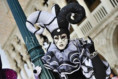 Carnaval de Venise 2013_DSC1511 150dpi