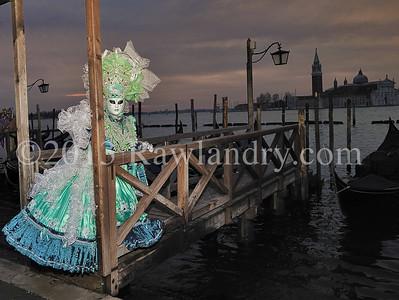 Carnaval de Venise 2013_DSC1289 150dpi