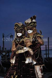 Carnaval de Venise 2013_DSC1263 150dpi