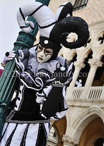 Carnaval de Venise 2013DSC_5665 150dpi